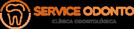 logotipo-serviceodonto
